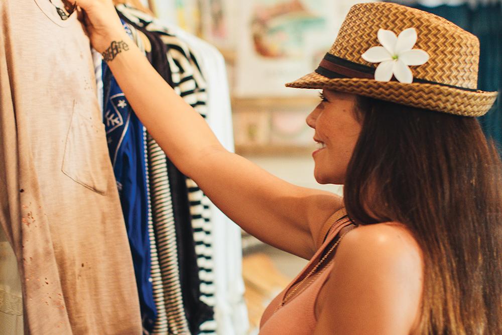 har-Shopping-14093