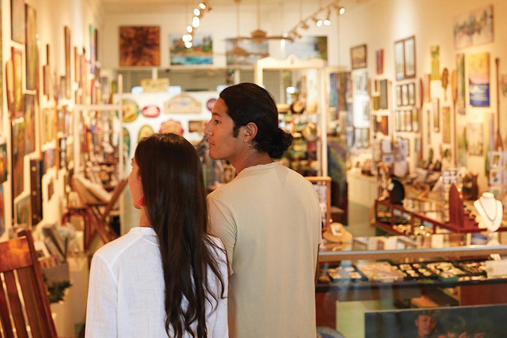 har-shopping-01408