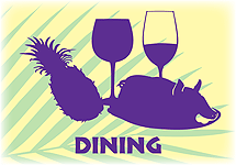 kcb-button-2-dining.png